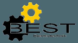 BEST Elektrotechnik